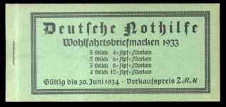 wagner_499_507_booklet