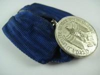 медаль 4 года выслуги в вермахте