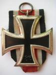 Железный крест 2 класса Шинкель