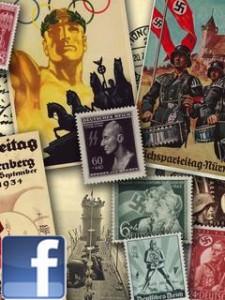 stamps_facebook