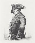 Adolph-Menzel-Friedrich-der-Grosse_500