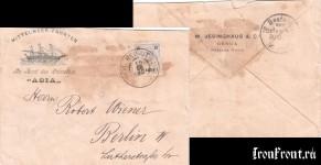 L_19101898_IF