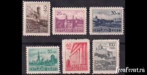Estland_Mi 4-9