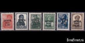 Latvia_Mi1-6