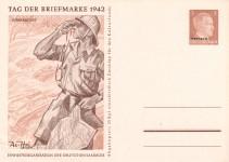 Ostland_P308_01_Afrika Korps_19420111