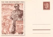 Ostland_P308_02_Deutsche Feldpost_19420111