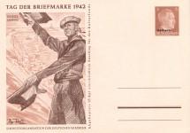 Ostland_P308_03_Kriegsmarine_19420111