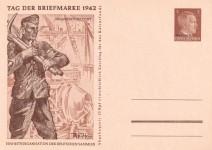 Ostland_P308_04_Organisation Todt_19420111