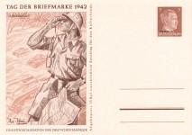 Ukraine_P308_01_Afrika Korps_19420111