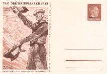 Ukraine_P308_03_Kriegsmarine_19420111
