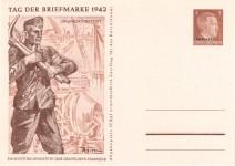Ukraine_P308_04_Organisation Todt_19420111