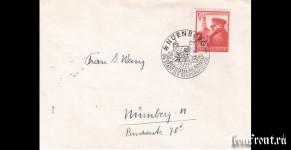 1939_C01_IF