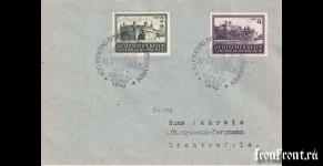 1943_L01_IF