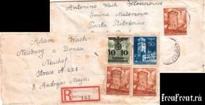 1941_L02_IF
